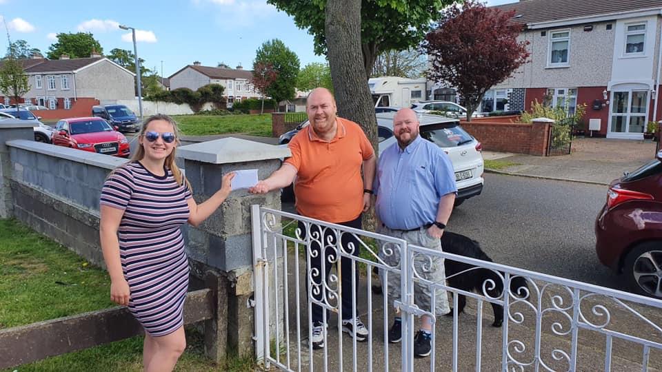 Clondalkin-Helping-Homeless