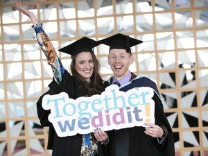 Shane-Whelan-Dublin-Hibernia-College 2