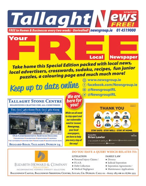 Tallaght-News-03.04.20