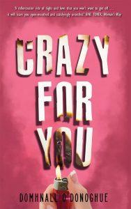 crazy-for-you