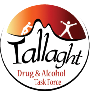 tallaght-drug-alcohol-taskforce