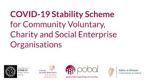 €35-million-COVID-19-Stability-Fund