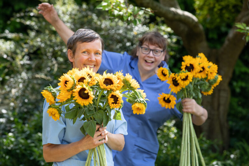 YOUR-LOCAL-HOSPICE-IS-CALLING-ON-YOU-TO SHARE-THE-SUNSHINE!