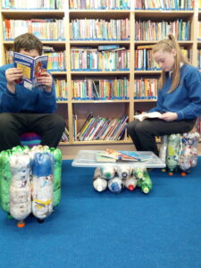Stools-for-Schools-St-Thomas-Tallaght