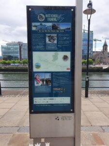 CCIFV-Gorta Mor Dublin Tallaght