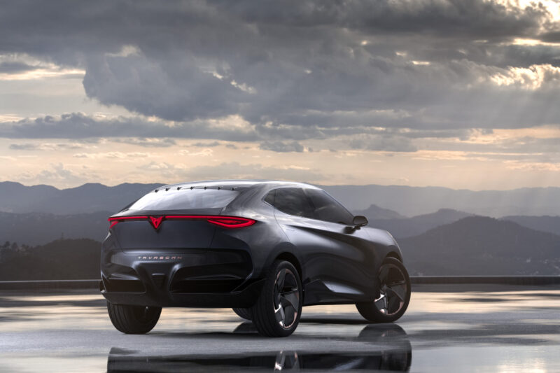 CUPRA-Tavascan-Electric-Concept