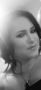 Happy-Birthday-Annette-OBrien