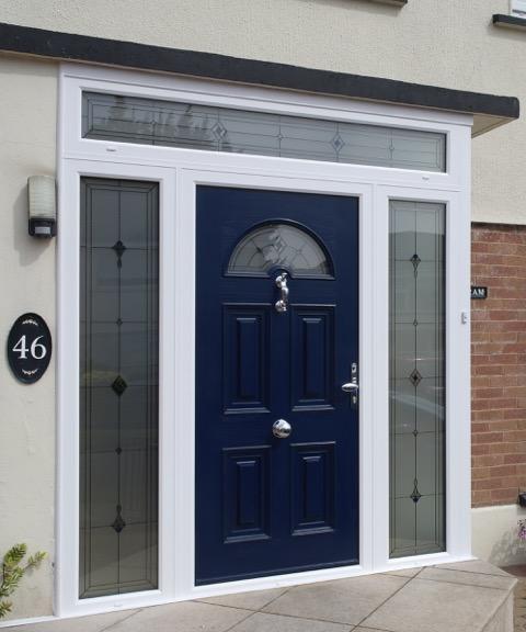 KK-Windows-Palladio-Door