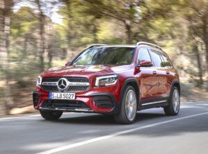 Mercedes-Benz-GLB