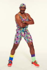 Mr-Motivator-Debra-Ireland