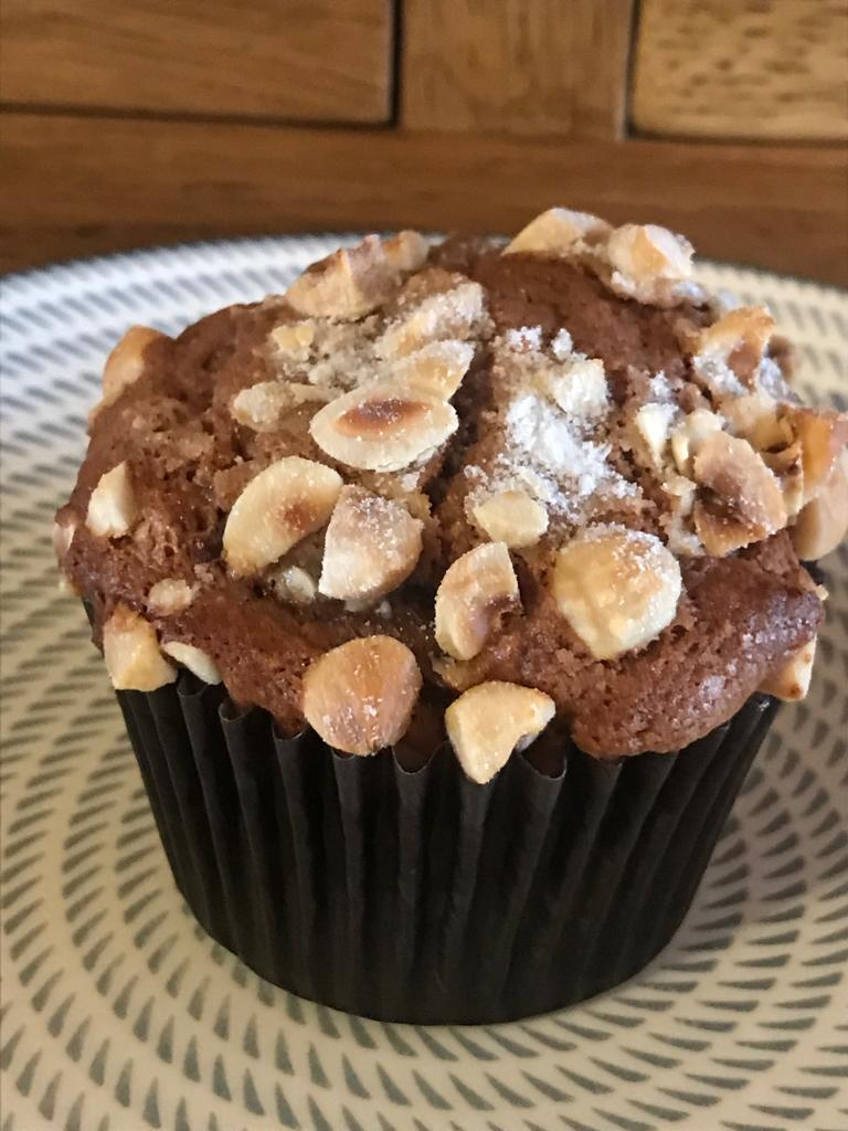Baking With Newsgroup-Nutella-Buns-Recipe