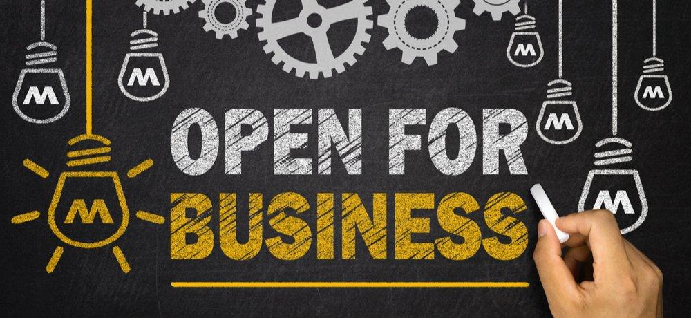 Restart-Grant-for-Small-Business