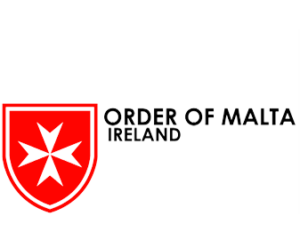 Order-of-Malta-Clondalkin
