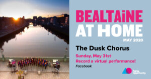 Bealtaine-At-Home-2020