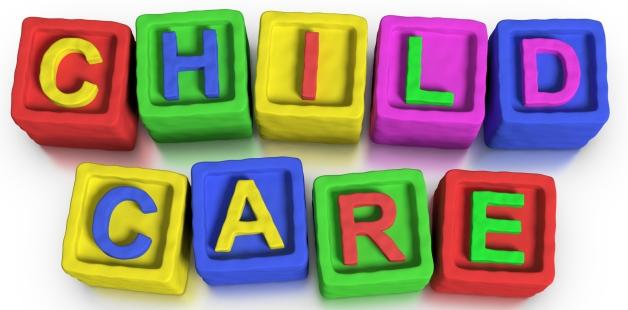 Childcare-Ireland-Frontline-Staff
