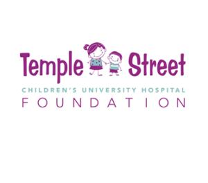 temple-street-logo
