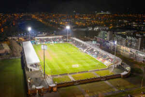 Aerial-Tallaght-Stadium