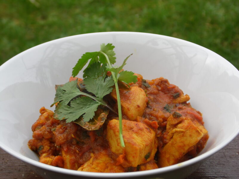 Chicken-Curry-Newsgroup-Recipes