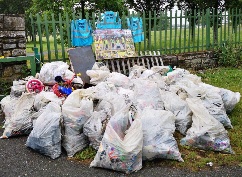 Litter-Mugs-Tallaght-Clean-Up