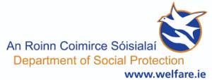 dept social protection