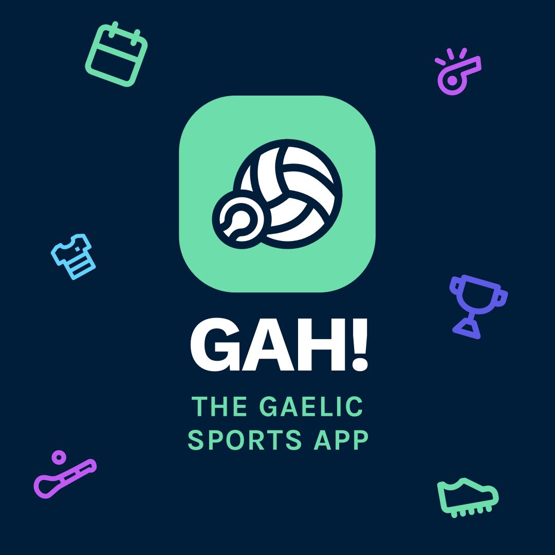 GAH-App