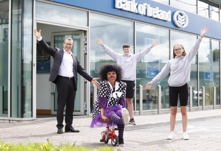 Citywise-Bank-Of-Ireland