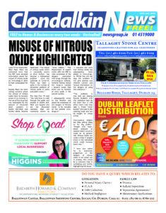 Clondalkin-News-20.07.20