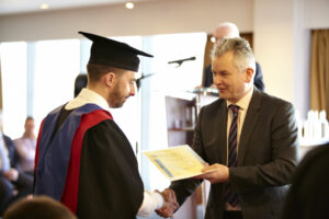 Greenhills-College-Adult-Education