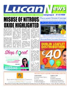 Lucan-News-20.07.20