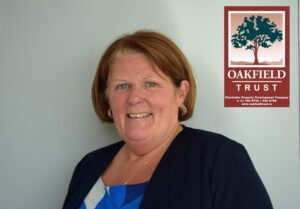 Oakfield-Trust-Clondalkin