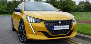 Peugeot-208-MM-Newsgroup-Motoring
