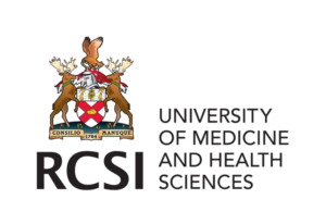 RCSI-University