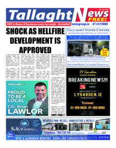 Tallaght-News-06.07.20
