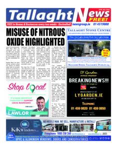 Tallaght-news-20.07.20