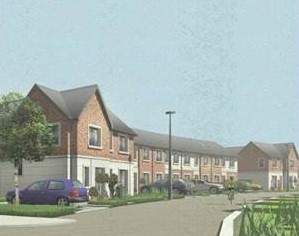 Tandys-Lane-Homes-Lucan