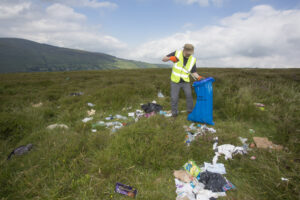 pure-cleanup-the-uplands