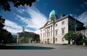 law-society-ireland