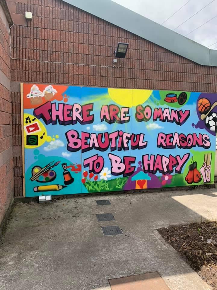 BYCC-crosscare-graffiti-art
