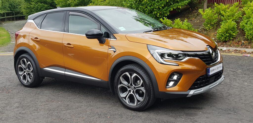 Renault-Captur-Newsgroup-Motoring