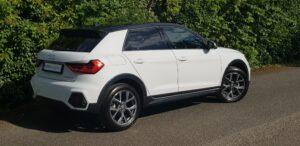 Audi-Citycarver-Newsgroup-Motoring