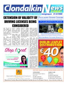 Clondalkin-News-03.08.20