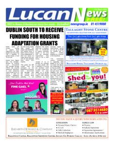 Lucan-News-17.08.20