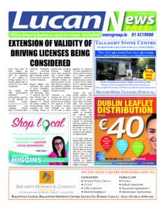 Lucan-News-03.08.20