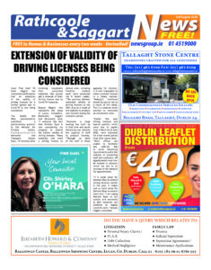 Rathcoole-Saggart-News-03.08.20