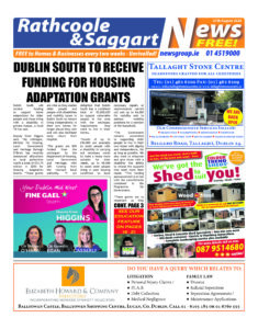 Rathcoole-Saggart-News-17.08.20
