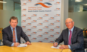 SDCC-Airlie-Park-Lucan-Contract-Signing