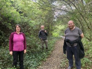 Save-Rathcoole-Woodland