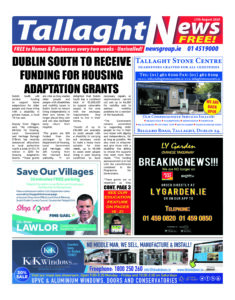Tallaght-News-17.08.20