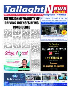 Tallaght-News-03.08.20