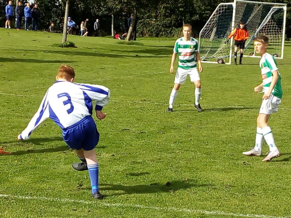 Esker-Francis-Sport-Lucan